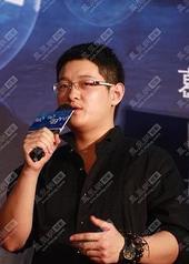 傅子恩 Zi'en Fu