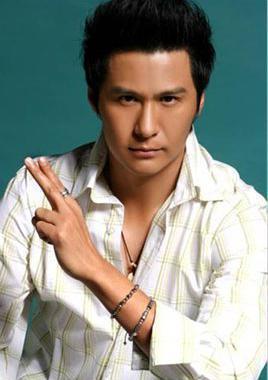 姜晓贝 Xiaobei Jiang演员