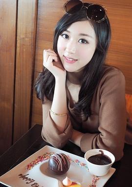 张雪莹 Cherry Cheung演员