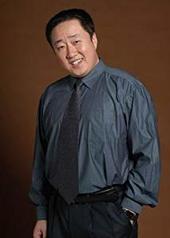 赵亮 Liang Zhao