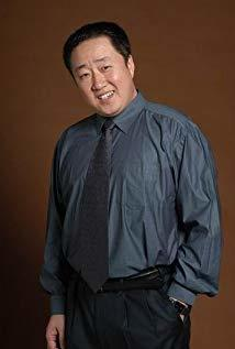 赵亮 Liang Zhao演员