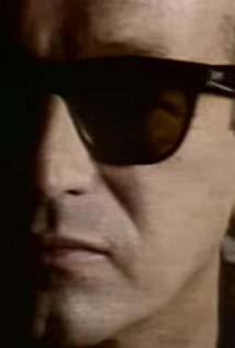 Luc Plamondon演员