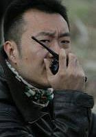 刘涛 Tao Liu演员