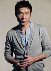 许志安 Andy Hui Chi-On