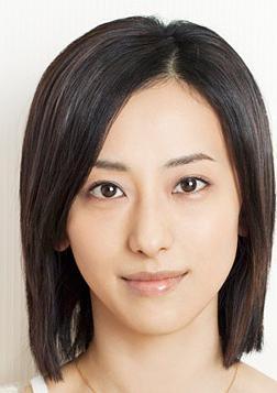 绀野真昼 Mahiru Konno演员