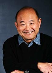 克莱德·草津 Clyde Kusatsu