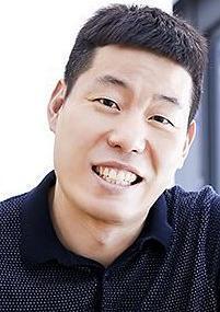 金瑞元  Kim Seo-won演员