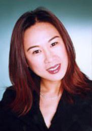 梁咏琳 Jay Leung演员