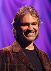 安德烈·波切利 Andrea Bocelli