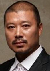 Yoo Ram Shin演员