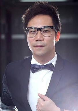 蒙为亮 Mung Wai Leong演员