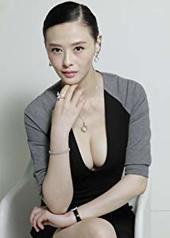 萧淑慎 Shu-shen Hsiao