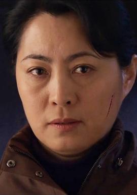 夏永华 Yonghua Xia演员