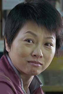 刘玉翠 Rain Lau演员