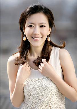 王泫伊 Xuanyi Wang演员