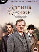 阿瑟与乔治