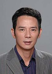 王耿豪 Scott Wang