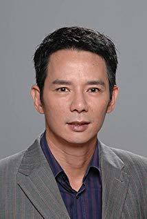 王耿豪 Scott Wang演员