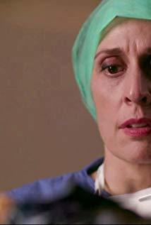 克拉拉·塞古拉 Clara Segura演员