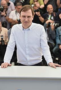 拉斯·艾丁格 Lars Eidinger演员