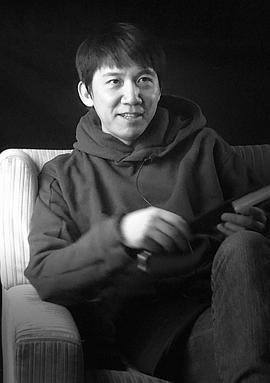 韩冬 Dong Han演员