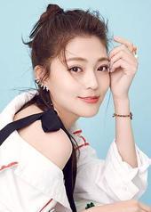 王妍之 Yanzhi Wang