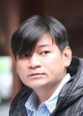 陈家霖 Ka-Lam Chan