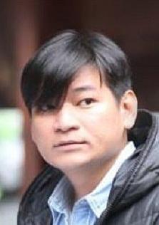 陈家霖 Ka-Lam Chan演员