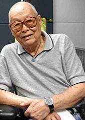 田丰 Feng Tien