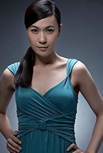 江佳奇 Jiaqi Jiang演员