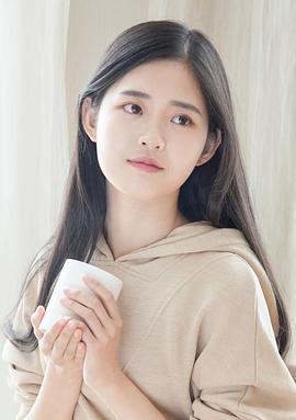 应亦涵 Yihan Ying演员