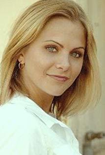 佩姬·彼得森 Paige Peterson演员