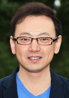 石川 Chuan Shi演员