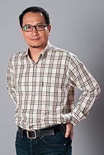 艾伟 Wei Ai演员