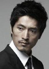 朴智勋 Park Ji-hoon
