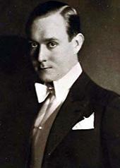 安德烈·罗阿讷 André Roanne