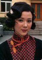 范艳 Yan Fan演员