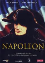 拿破仑海报