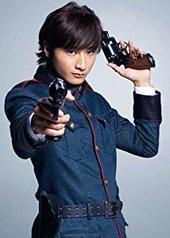 小关裕太 Yuta Koseki