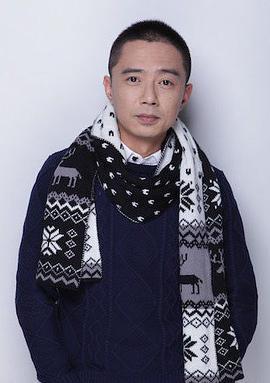 刘凌志 Lingzhi Liu演员