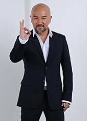 辛龙 Lung Shin