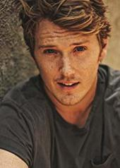 斯宾塞·崔特·克拉克 Spencer Treat Clark