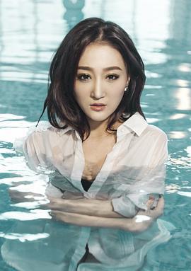 徐杉 Shan Xu演员
