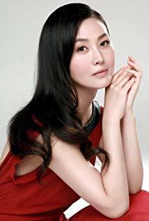 王思懿 Siyi Wang演员