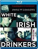 白爱尔兰酒鬼