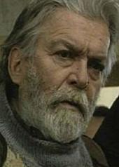 普雷德拉格·拉科维奇 Predrag Lakovic