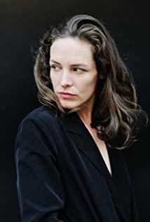 凯塔琳娜·洛伦茨 Katharina Lorenz演员