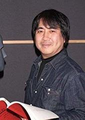 松本保典 Yasunori Matsumoto