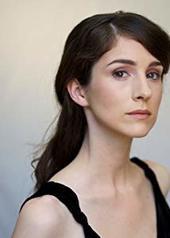 杰西卡·布恩 Jessica Boone