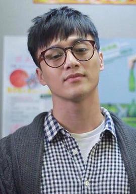 吕熙 Calvin Lui演员